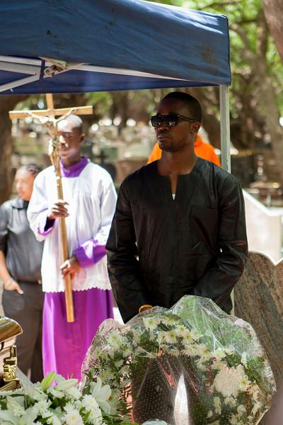 gamor_funeral-7025.jpg