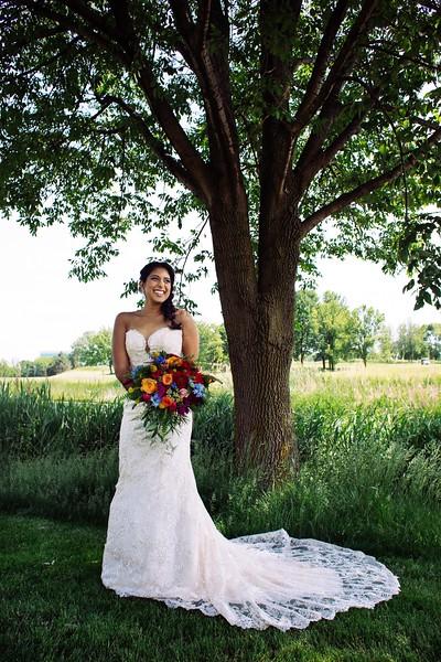LeCapeWeddings Chicago Photographer - Renu and Ryan - Hilton Oakbrook Hills Indian Wedding -  249.jpg
