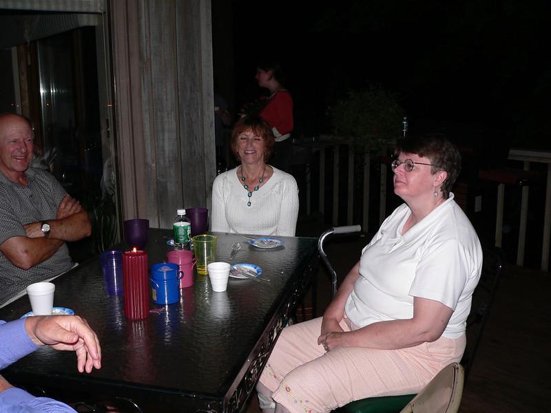 Voorhees Reunion Sherman CT 2005 225.jpg