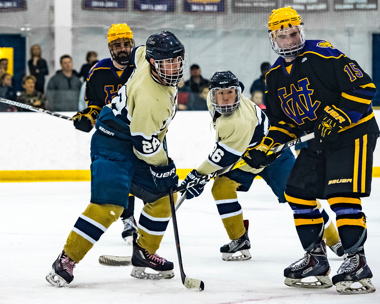 2017-02-03-NAVY-Hockey-vs-WCU-260.jpg