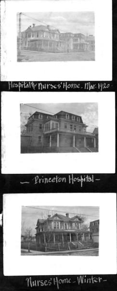 1920abt Princeton Hosp & Nrs Home.jpg