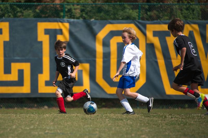 PRUMC Gladiator Soccer-12.jpg