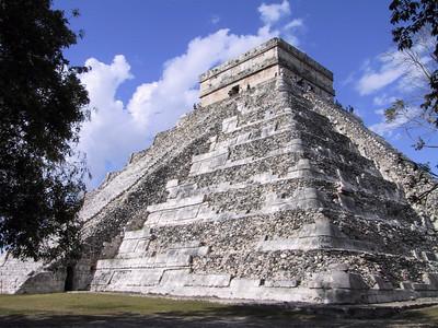 0012-Yucatan