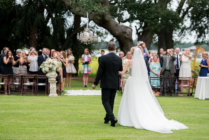Cameron and Ghinel's Wedding114.jpg