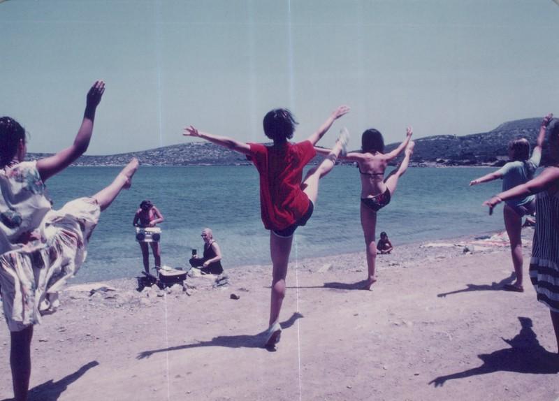 Dance-Trips-Greece_0136.jpg