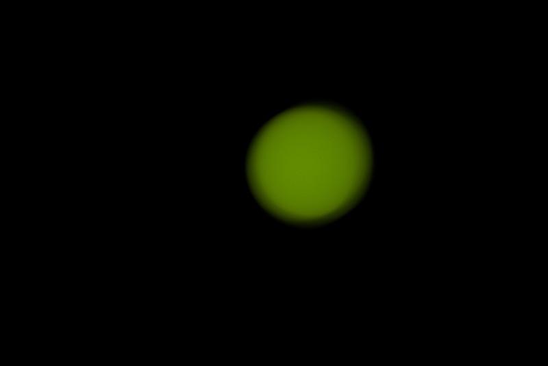 2012_05_20_Solar_Eclipse_Trip 23.jpg