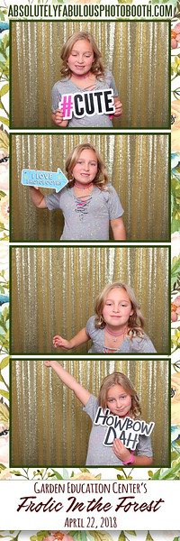 Absolutely Fabulous Photo Booth - Absolutely_Fabulous_Photo_Booth_203-912-5230 180422_164917.jpg