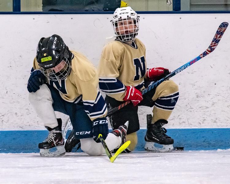 2019-Squirt Hockey-Tournament-265.jpg