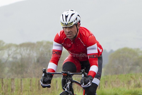 20140920 Cycling - Race 1 Trust House Team series _MG_7479 WM
