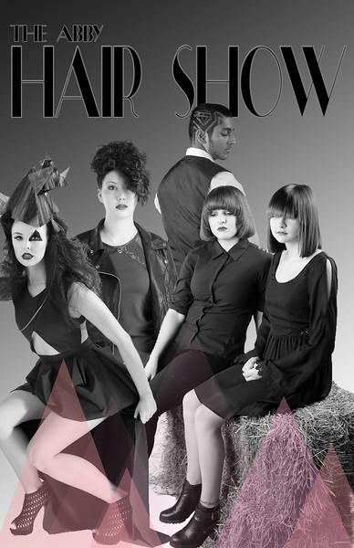 posters model hair show.jpg