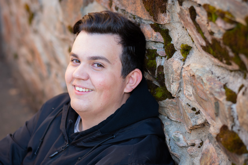 03-21 Max Senior Session-139.jpg