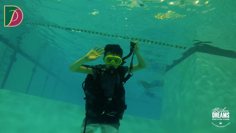 DPS Divemasters in Training.00_10_02_07.Still169.jpg