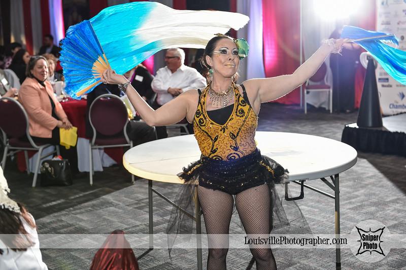 Louisville Event Photographer - Chamber of St. Matthews Annual Meeting-21.jpg