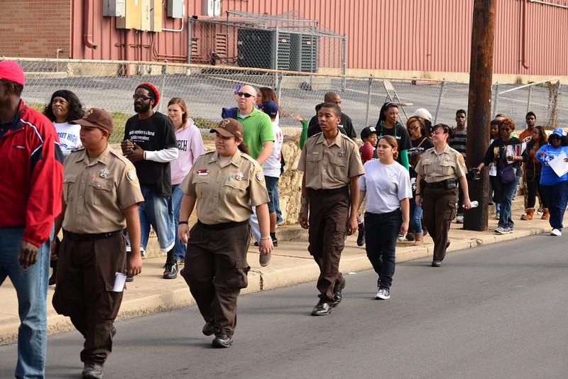 MLK March N (320).JPG
