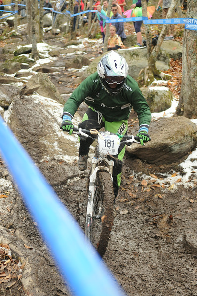 2013 DH Nationals 3 922.JPG