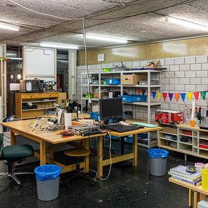 Viktoria - RepairCafe