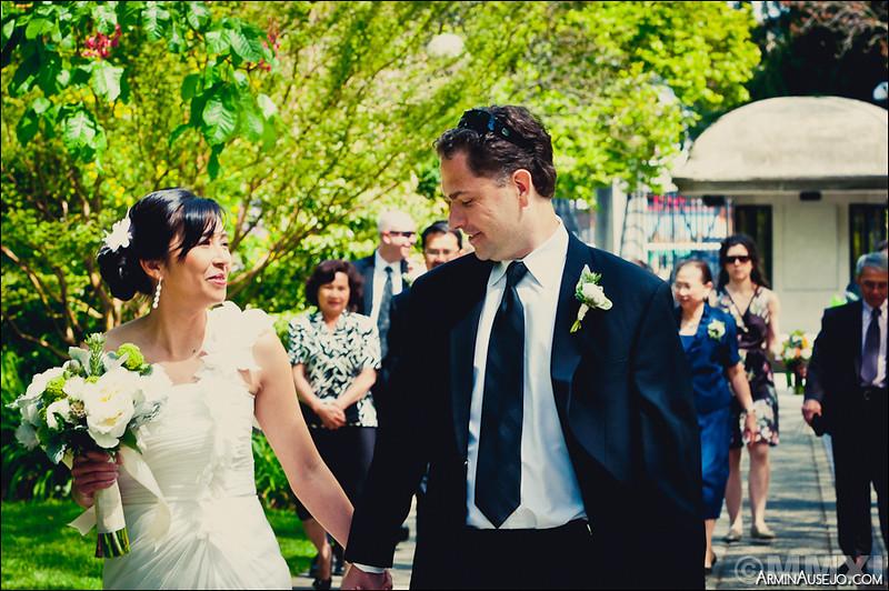 Finegold-Pham-Wedding-19.jpg