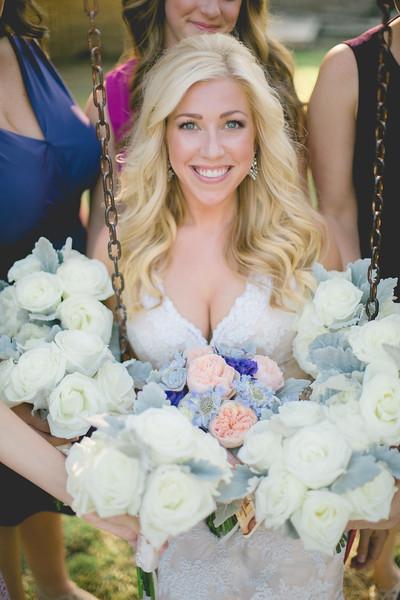 2015-09-26-Cross Creek Ranch Fall Wedding Parker Texas-187.jpg