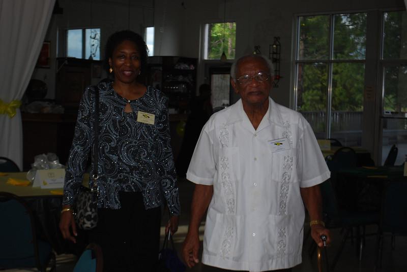 Johnson's Family Reunion 2012_0031.jpg