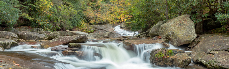 1923 Oct 16 4panel pano Upper falls -1.jpg