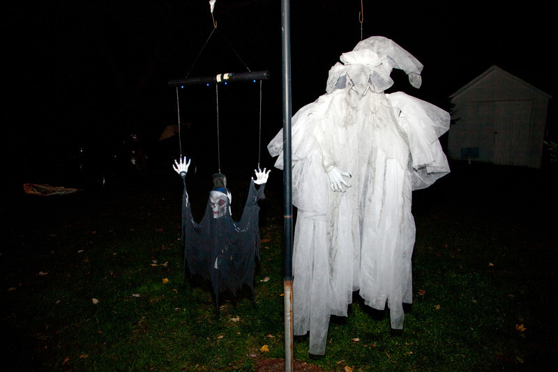 Haunted Walk 2011-80.jpg