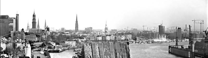 Bild-Nr.: 20081113-_X3W5547pano-Andreas-Vallbracht | Capture Date: 2014-03-15 08:53