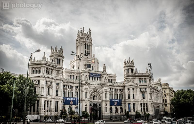 20140519_MADRID_SPAIN (2 of 22)