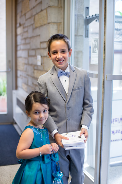 Le Cape Weddings - Jordan and Christopher_A-183.jpg