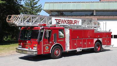Tewksbury