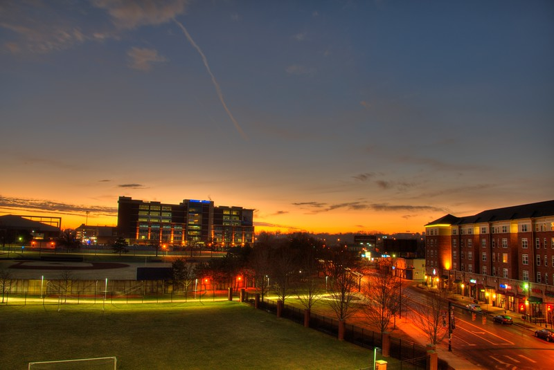 Akron-Sunrise-ohio-2-20-17-Beechnut-Photos-rjduff.jpg