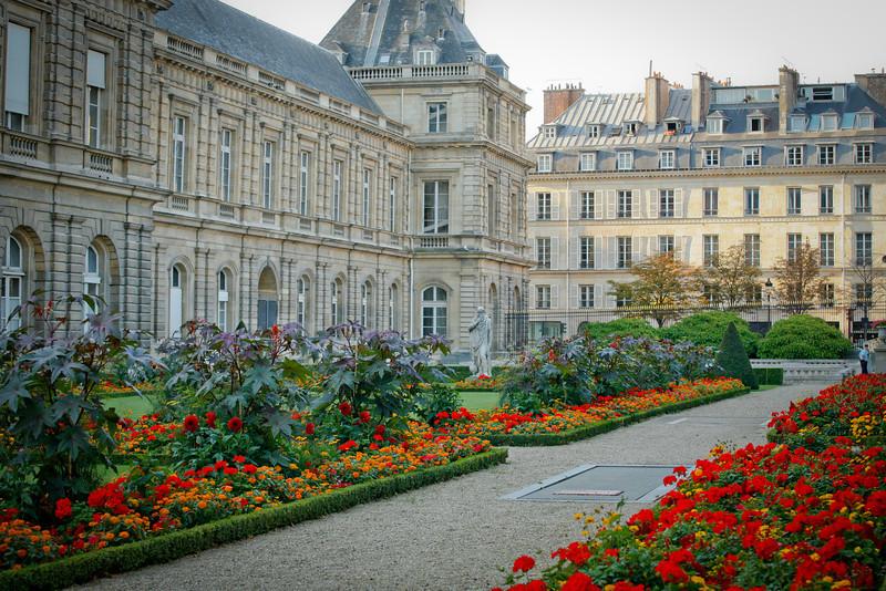 Paris Summer 2011-135.jpg