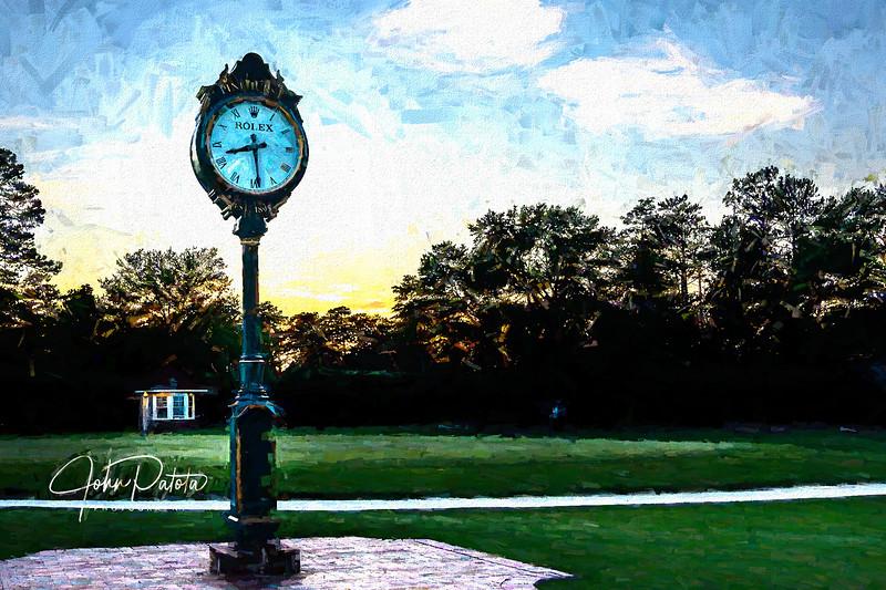 Putterboy-Sunset-0424-studio.jpg