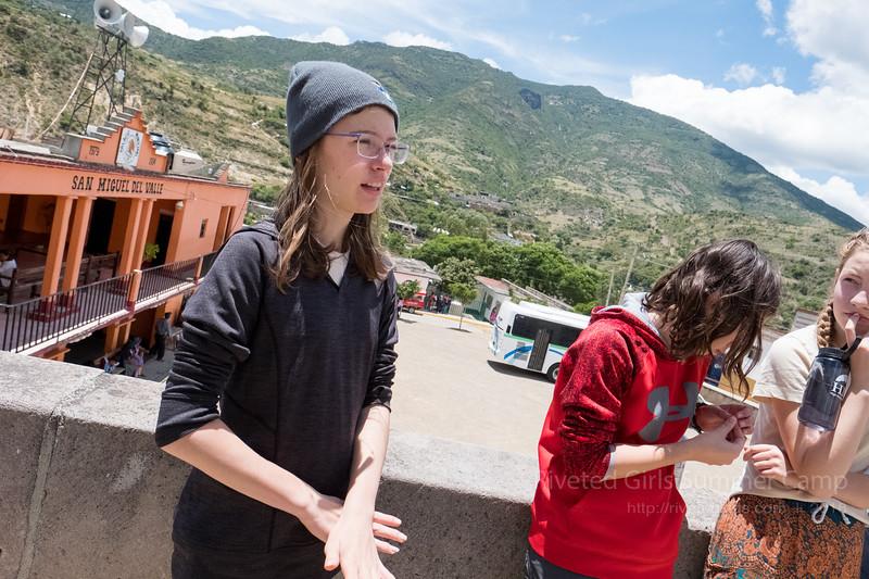 Riveted Kids 2018 - Girls Camp Oaxaca - 305.jpg