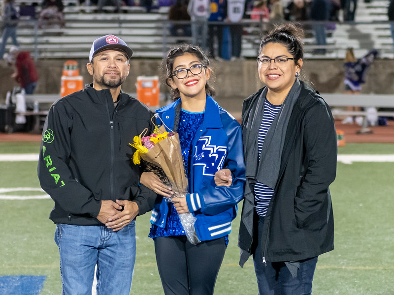 LV2019_SeniorNight-112.jpg