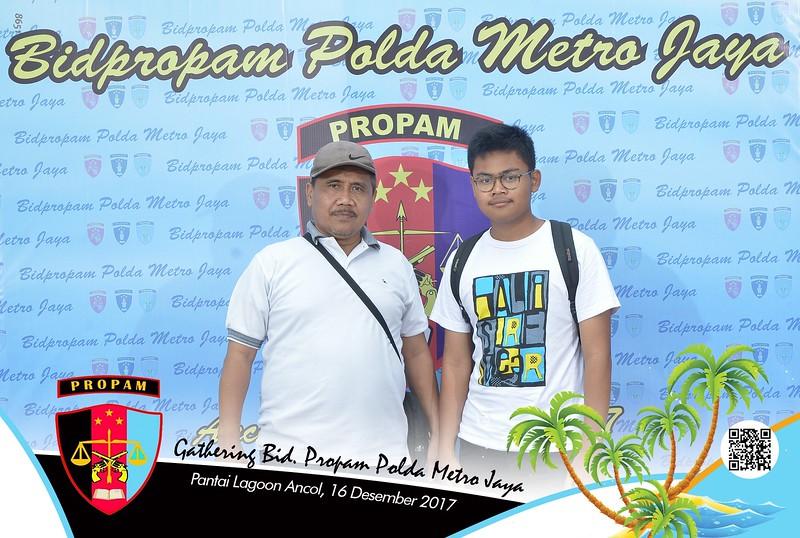 171216_PropamPolda_NK2_8651.jpg