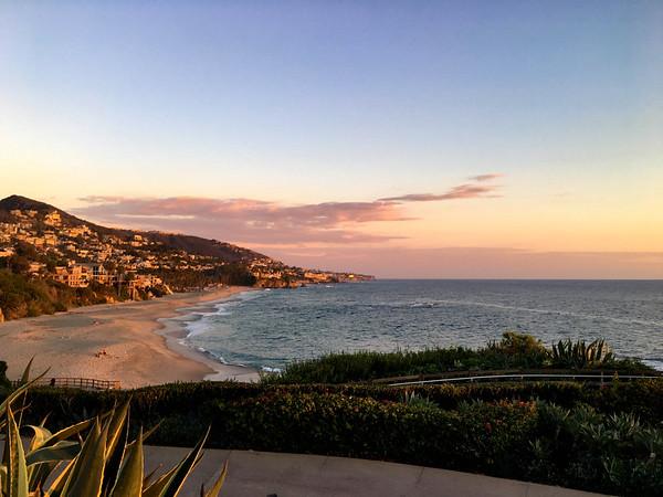 Laguna Beach #Photowalk