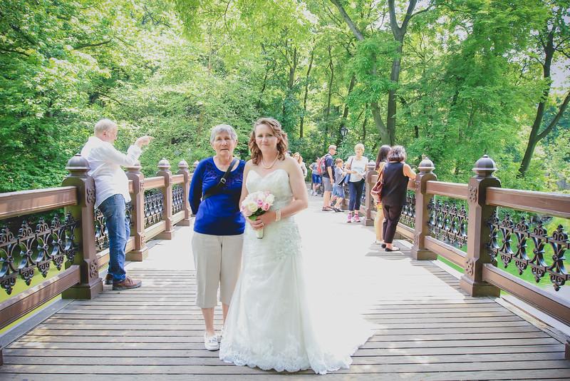 Caleb & Stephanie - Central Park Wedding-163.jpg