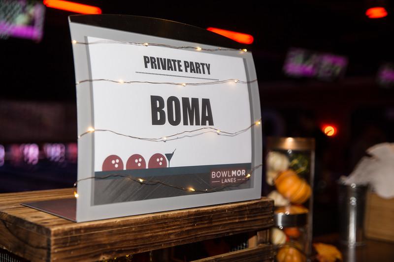 BOMA Charity Bowling 2018-22.jpg