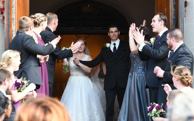 100519 Becca Dayne Wedding- Long Lens-7814.jpg