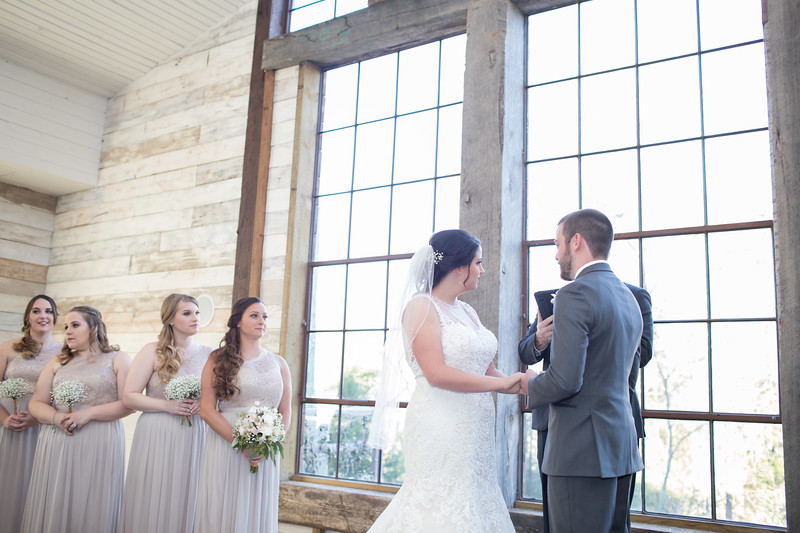 Houston Wedding Photography ~ Audrey and Cory-1608.jpg