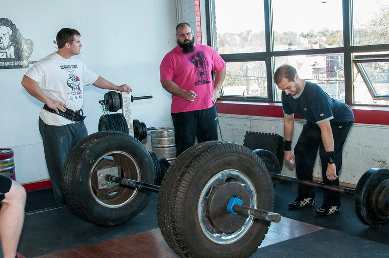 Strongman Saturday 11-10-2012 (Deadlift)_ERF0450.jpg