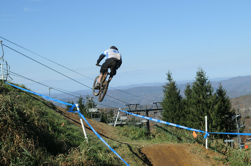 2013 DH Nationals 3 219.JPG