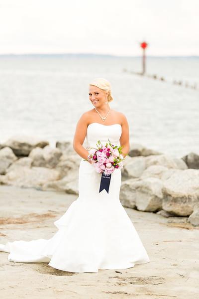 wedding-day -495.jpg