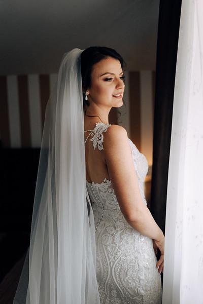 Wedding-0394.jpg