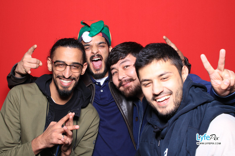 eastern-2018-holiday-party-sterling-virginia-photo-booth-1-223.jpg