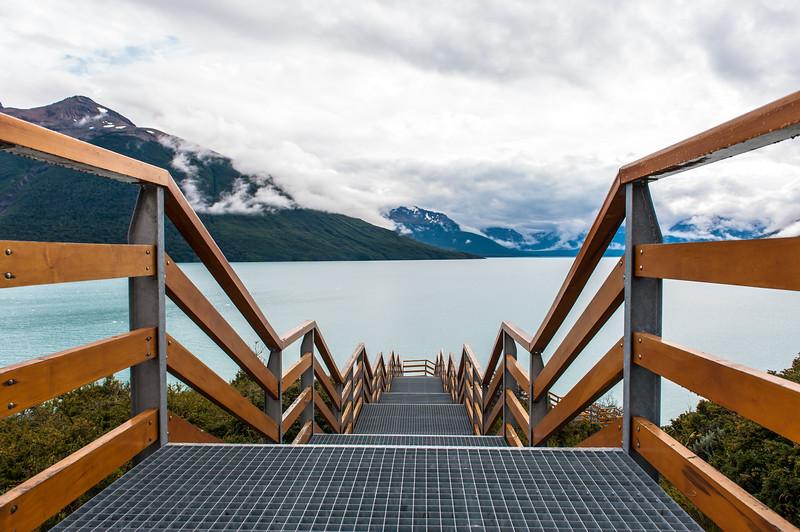 10 - Glacier Perito Moreno - February '13.jpg
