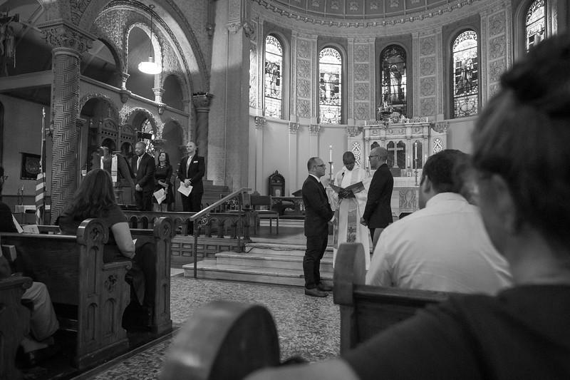 190629_miguel-ben_wedding-560.jpg