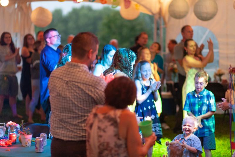 Watertown Wedding 162.jpg