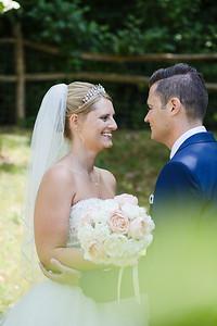 Mr & Mrs Henessy