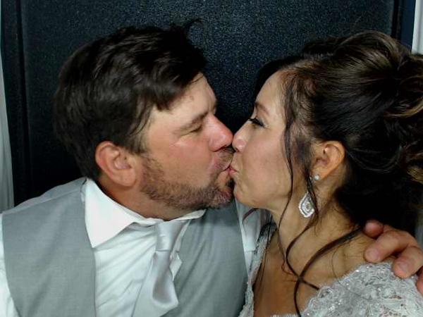 Danna Wedding 126.JPG
